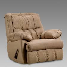 recliners archives union furniture company