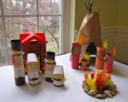 thanksgiving indian crafts for toddlers ye craft ideas