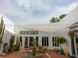 Shade Ideas For Patios Pool Patio Covers Pool Shade Ideas Valley Patios Indio La