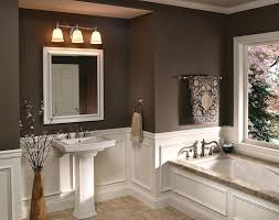 Bathroom Lighting Ideas For Small Bathrooms by Lighting Littleplanet Me