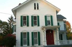 5 historical homes to visit in rochester rocparent com