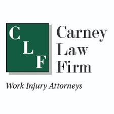 Workers Compensation Light Duty Policy Boston Workers Compensation Lawyer Blog U2014 Published By Boston