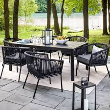 30 new cheap patio furniture sets under 100 pictures 30 photos
