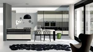 scavolini kitchens tetrixs scavolini impressive kitchens kitchen zhydoor