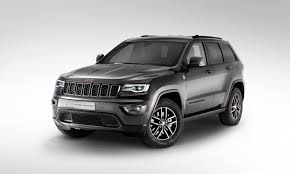 jeep eagle 2016 jeep heads to paris fully accessorised with trailhawk desert hawk