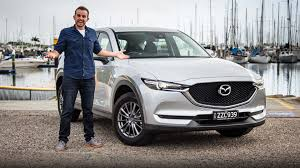 mazda australia price list mazda cx 5 review specification price caradvice