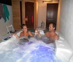 chambre d hotes de charme dans le var charme spa piscine à tourtour