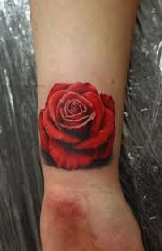 36 best red tattoo designs 13 images on pinterest cute tattoos