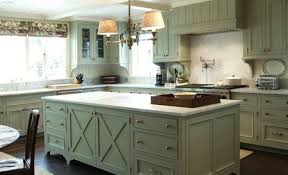 kitchen cabinet wholesale great kitchen cabinets wholesale ideas tags kitchen cabinets