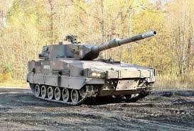 world of tanks tier 10 light tanks why are small light tanks not utilized any more quora