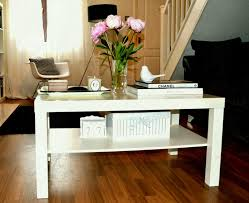 Living Room Furniture Australia Coffee Table Ikea Lack Australia Side Black White Topic Related To