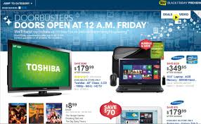 best black friday tv deals 40 black friday deals dani u0027s decadent deals