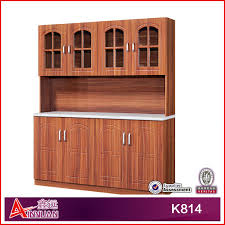 Unfinished Wood Storage Cabinets Pantry Cabinet Pantry Cabinets For Sale With Pantry Cupboards For