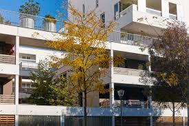 terrasses et jardin référence à massy 91 terrasses et jardins