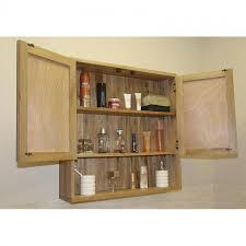 bathroom contemporary oak bathroom cabinets storage pertaining to