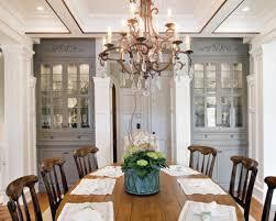 dining room cabinet ideas dining room built ins built in dining room cabinets houzz designs