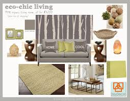 Eco Friendly House by Eco Friendly Living Room Furniture Eco Friendly Living Eco