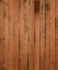 flooring staggering pine flooring images concept cost