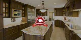 Kitchen Countertops Michigan by Granite House Michigan Granite Countertops Macomb Sterling