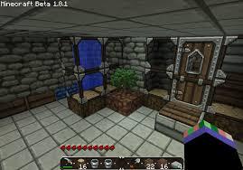 Minecraft Modern Bathroom Minecraft Bathroom 02 By Yukki24 On Deviantart Ideas For