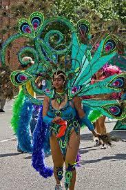 mardi gras carnival costumes a during the alabama s mardi gras carnaval
