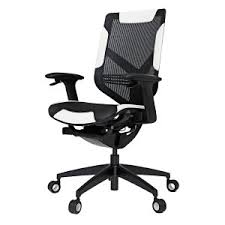 Comfy Pc Gaming Chair What Are The Most Comfortable Pc Gaming Chairs In 2017
