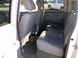 Dodge Dakota Truck Seat Covers - dodge dakota brims import