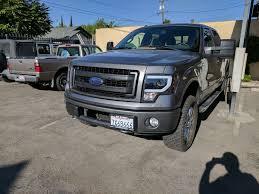 plasti dip jeep cherokee ptm plasti dip grille u0026 bumper ford f150 forum community of