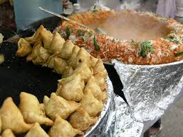 cuisine pakistanaise recette samosse samossas gulshaan