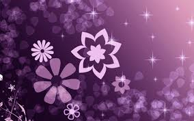 purple purple wallpapers