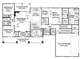 basement home floor plans floor plans with basement house plans basement 3 home floor plans