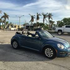 Car Rental Near Port Everglades Budget 23 Reviews Car Rental 1515 Se 17th St Fort