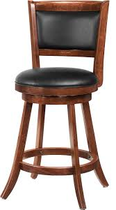 Counter Height Stool Coaster Fine Furniture 101919 Swivel Counter Height Bar Stool Set