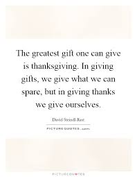 giving thanks quotes sayings giving thanks picture quotes
