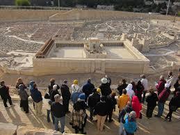 pilgrimage to the holy land jeff emily cavins home january pilgrimage to the holy land