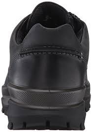amazon com ecco s kiev amazon com ecco s rugged track gtx tie hiking hiking boots