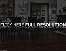 Zen Floor L Zen Home Design Ideas With Wooden Floor And Candle Holder Luxury