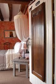 chambre d hote aubigny sur nere chambre d hotes mouton à blancafort proche aubigny sur nère dans