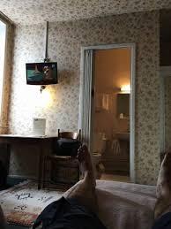 chambres d hotes brive la gaillarde chambre d hotes brive la gaillarde hotel le montauban brive la