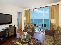 2 Bedroom Suites Waikiki Beach Hotels On Waikiki Beach Rooms U0026 Suites Park Shore Waikiki