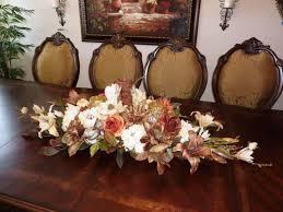 Flower Arrangements Ideas Flower Arrangements Dining Table Centerpieces U2014 Biblio Homes