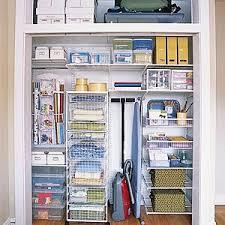 Cleaning Closet Ideas Best 20 Utility Closet Ideas On Pinterest Junk Drawer