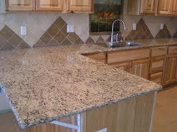 bathroom tile countertop ideas tile countertop ideas kitchen tile countertop ideas for kitchen