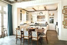 open kitchen and living room floor plans open kitchen dining room and living room living room combo floor
