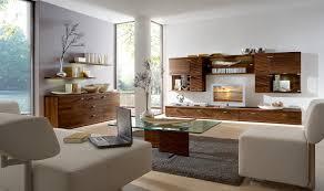 Wohnzimmer Design Online Wohnzimmer Design Programm Innen Und Möbelideen Wohnzimmer