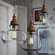 Contemporary Foyer Chandelier Compare Prices On Contemporary Foyer Lighting Online Shopping Buy