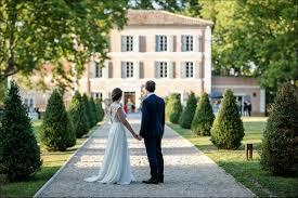 lieu pour mariage le château de la garde lieu de réception pour mariage l
