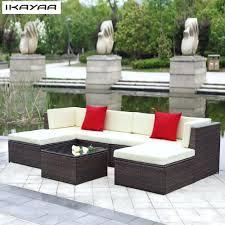 ebay sofa sofa bed sale uk ebay beds for in gumtree used 12309