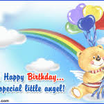 birthday cards for kids free happy birthday cards for kids