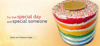 order cake online buy cake order cakes online in delhi gurgaon the bakers